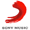 logo-sony-music