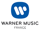 logo-warner-music