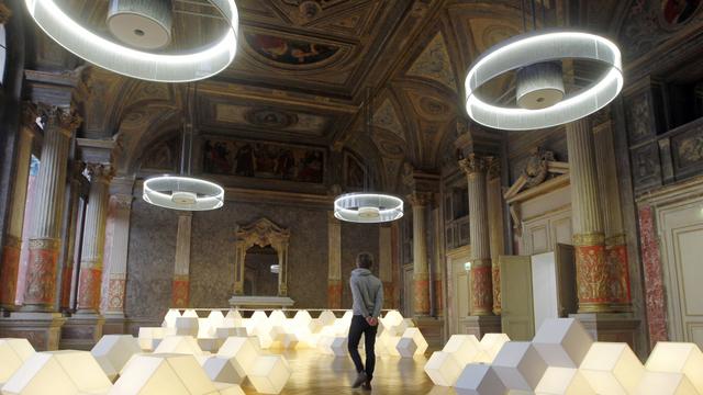 france-culture-theatre-digital-technology_670189