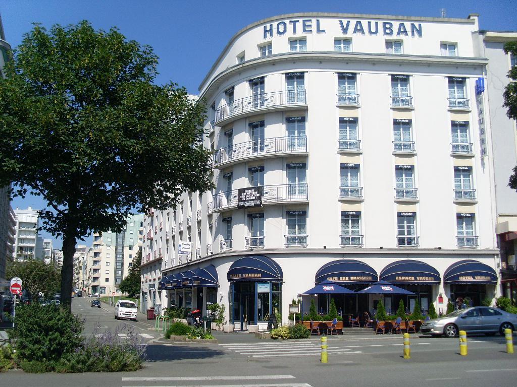 hotel-vauban