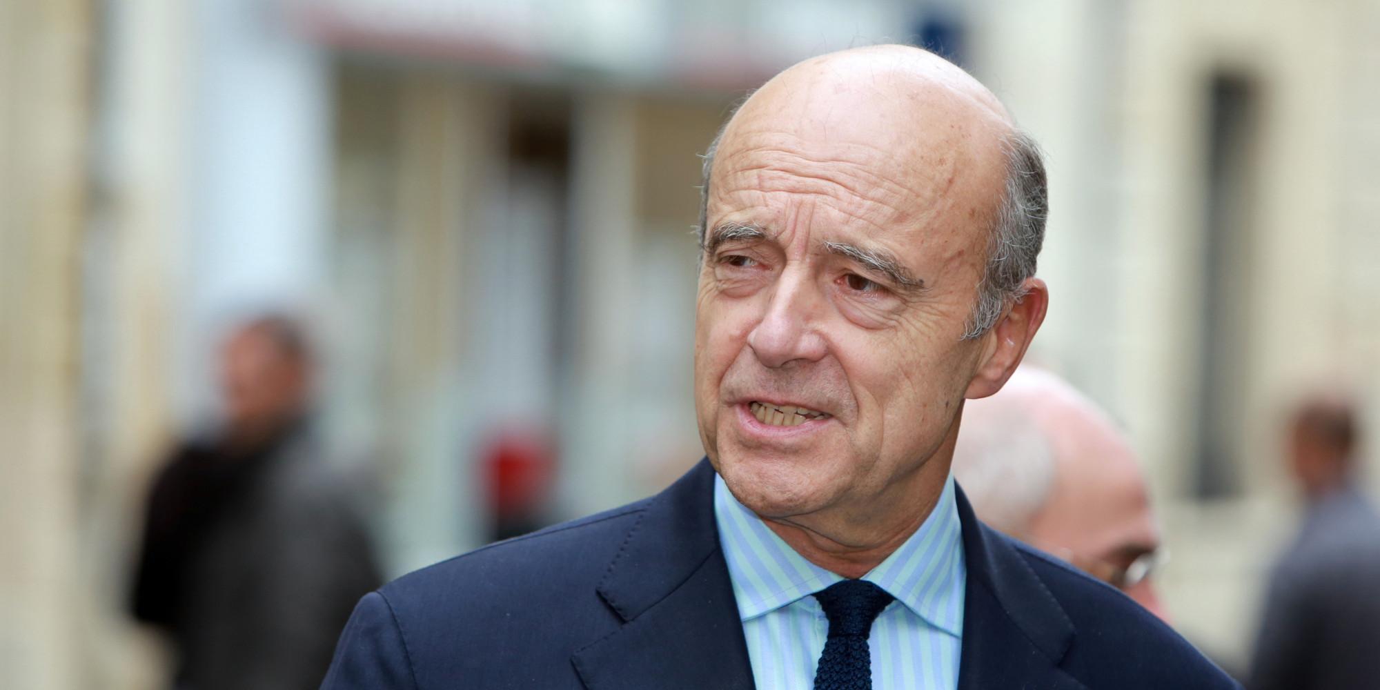 FRANCE-POLITICS-UMP