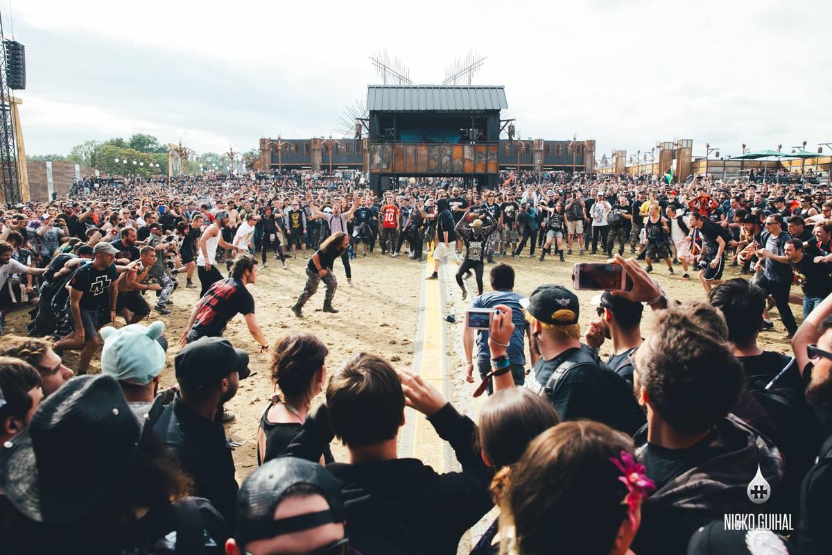 Hellfest2016-2
