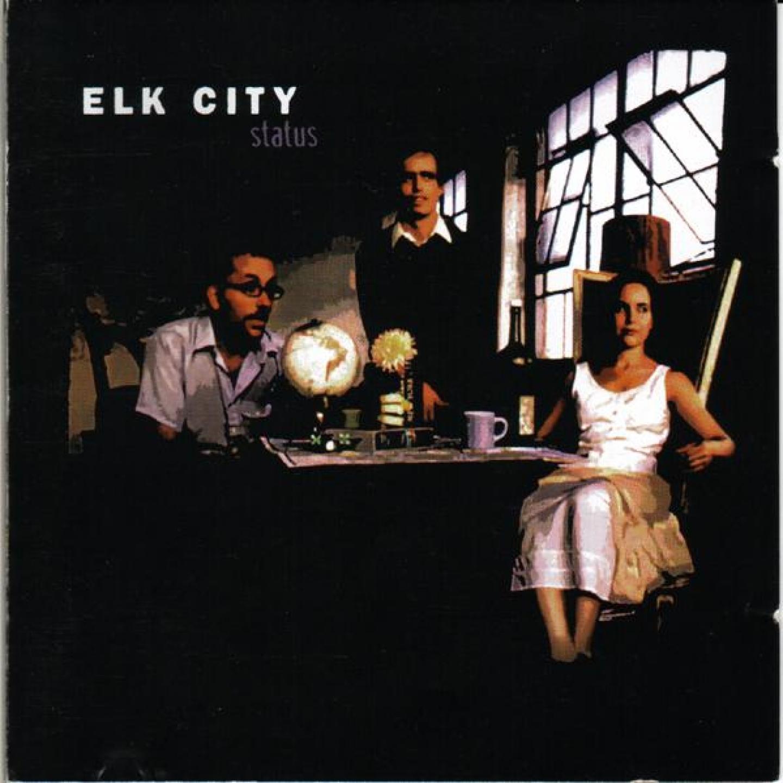 TAL001 - ELK CITY - Status