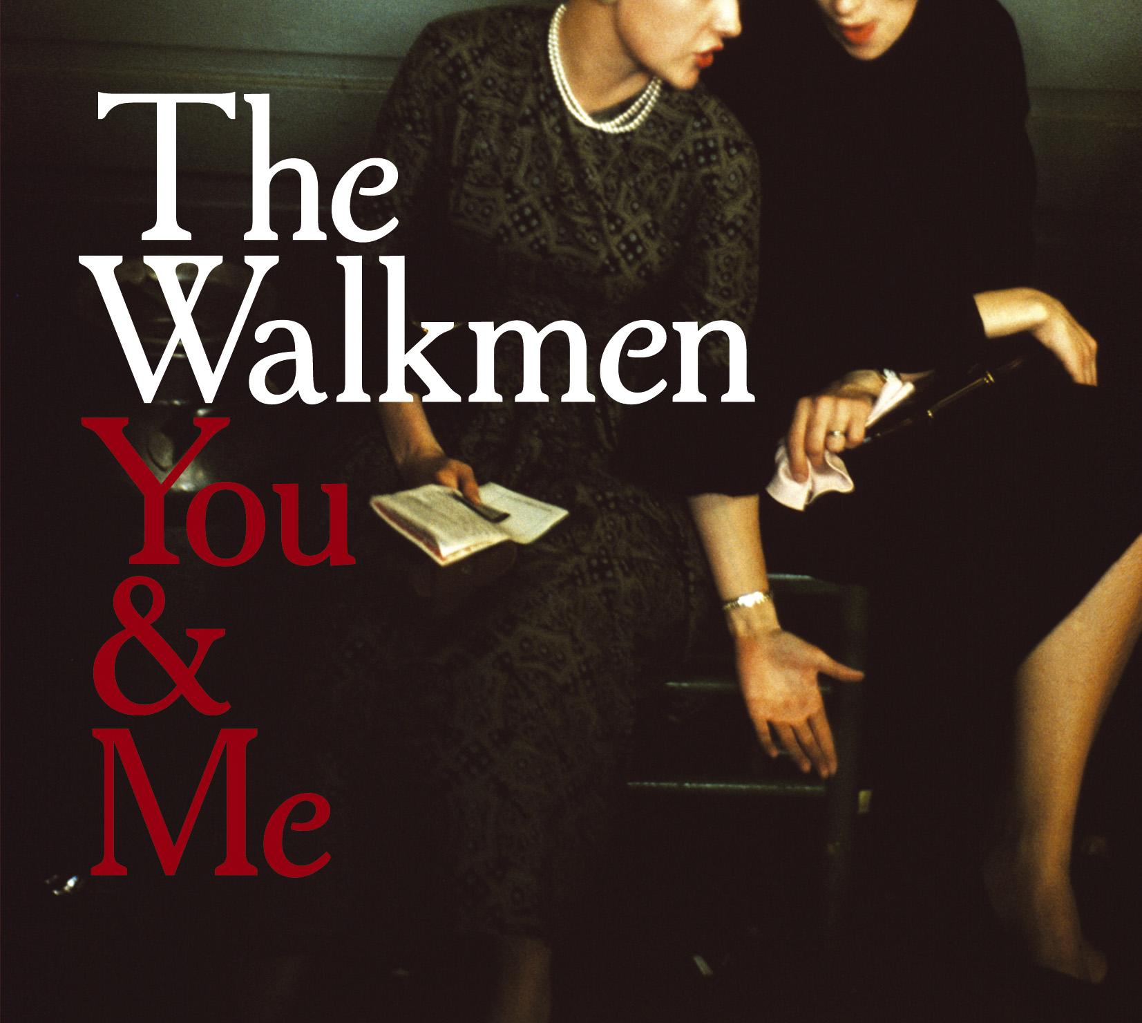 WALKMEN ALBUM final file.indd