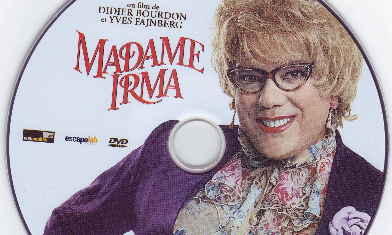 Madame_Irma_Recadré