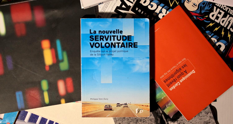 Philippe_Vion_Dury_Recadré2