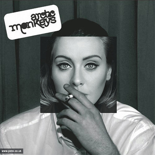 any-album-cover-adele-arctic-monkeys-by-pello-billboard-2