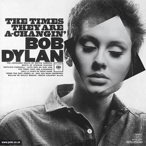 any-album-cover-adele-bob-dylan-by-pello-billboard