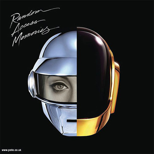 any-album-cover-adele-daft-punk-by-pello-billboard