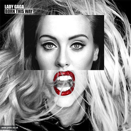 any-album-cover-adele-lady-gaga-by-pello-billboard