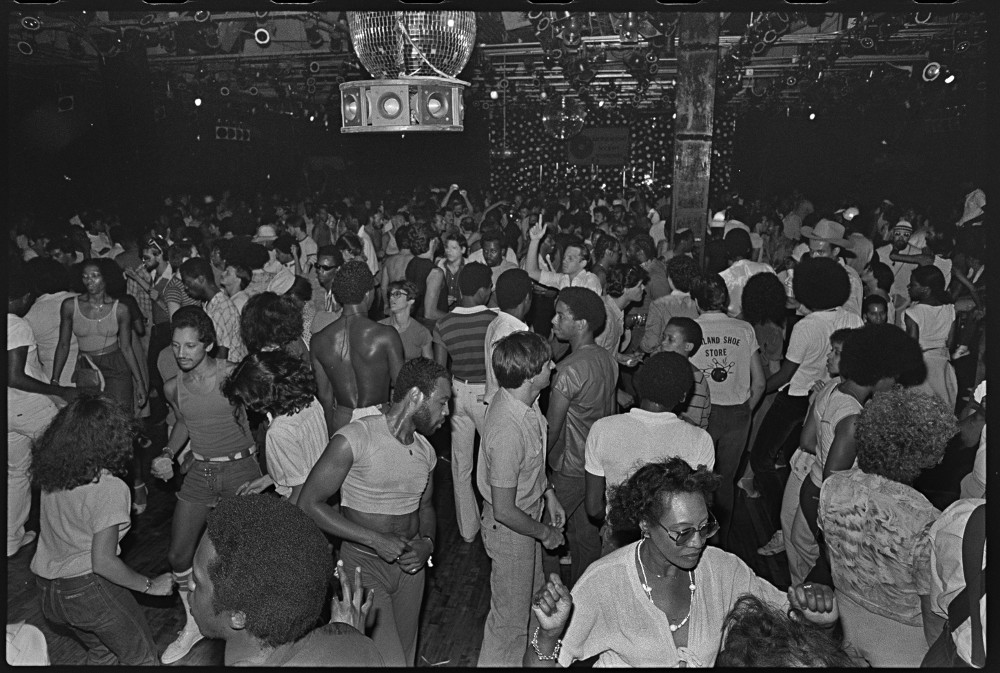 Paradise-Garage-Dance-Floor-1979