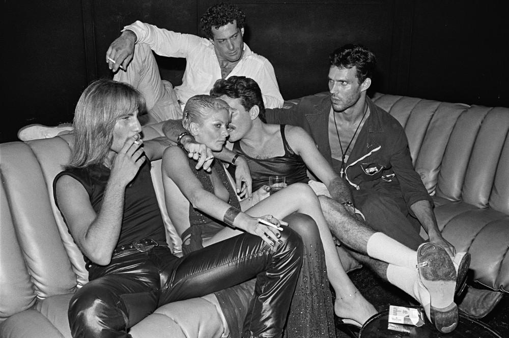 Studio-54-sofa-1979