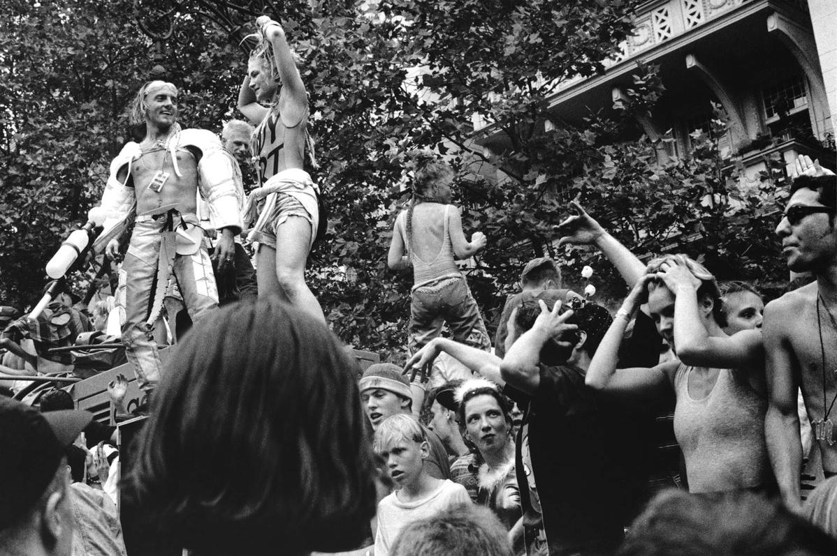sven-väth-loveparade-1992_td1