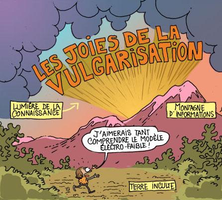 vulgarisation1