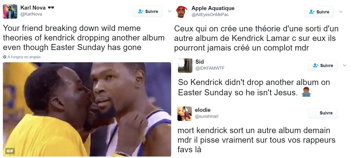Kendrick_Damso