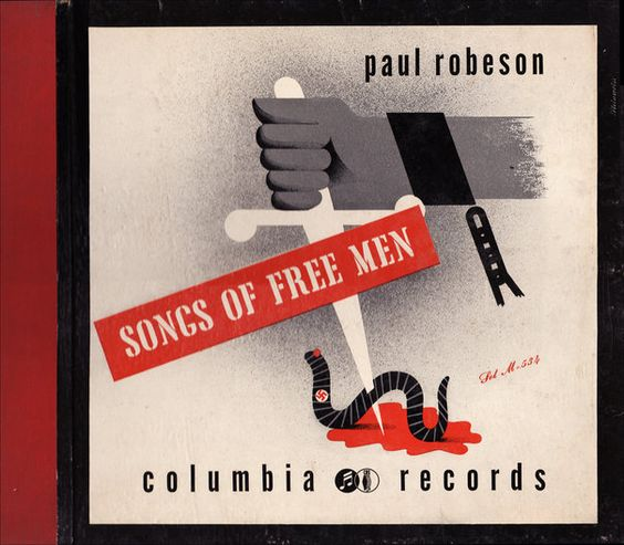 songs_of_free_men