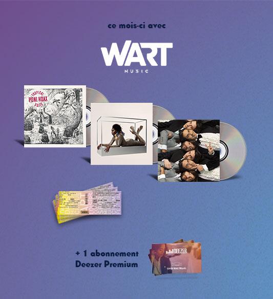 Visuel_LOTS-WART