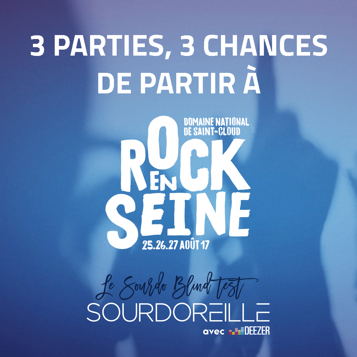 Sourdo-Blindtest-Rock-en-Seine