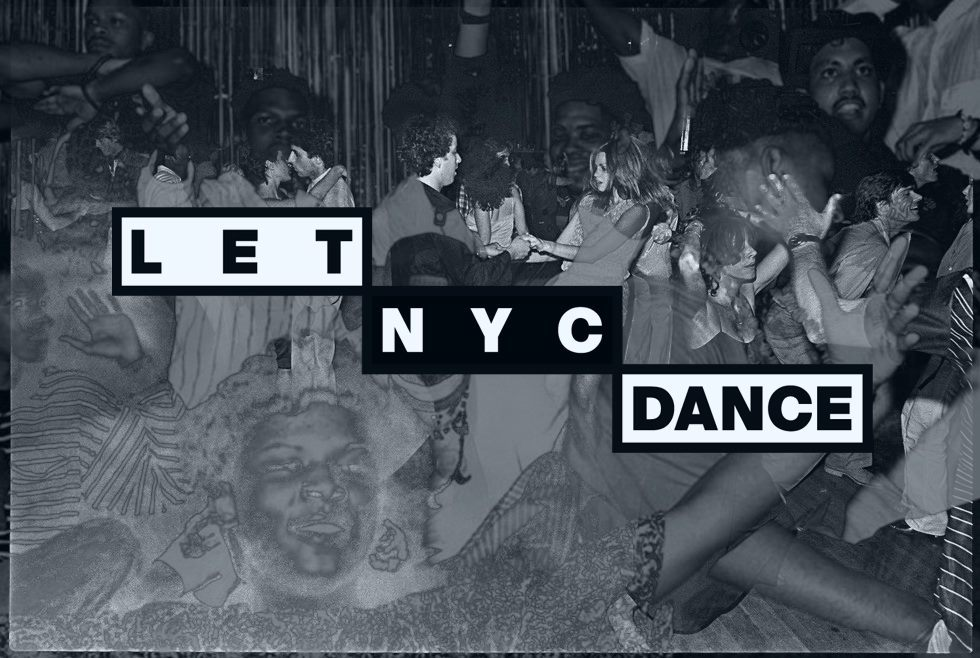nyc-artist-coalition-an-dance-liberation-network-diy-spaces-body-image-1490119460