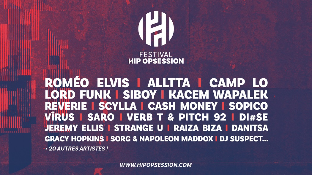 programmation-festival-hip-opsession-2018