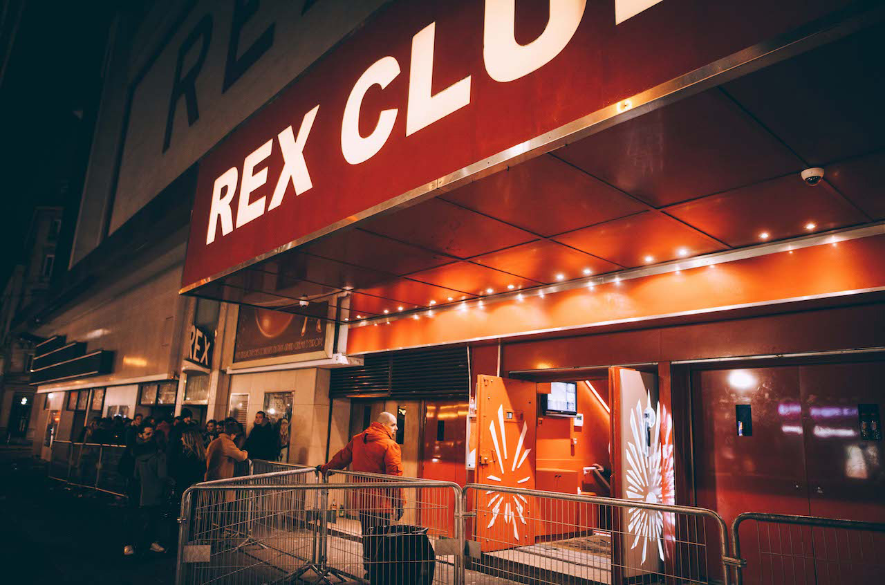 rex-club-bass-culture