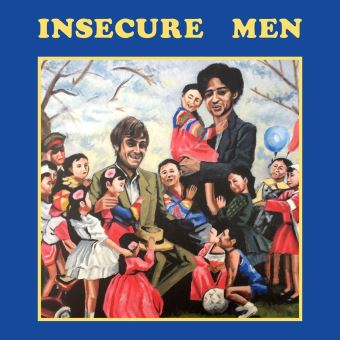 Insecure-Men