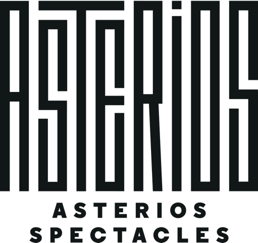 LOGO Astérios NOIR-02(1)