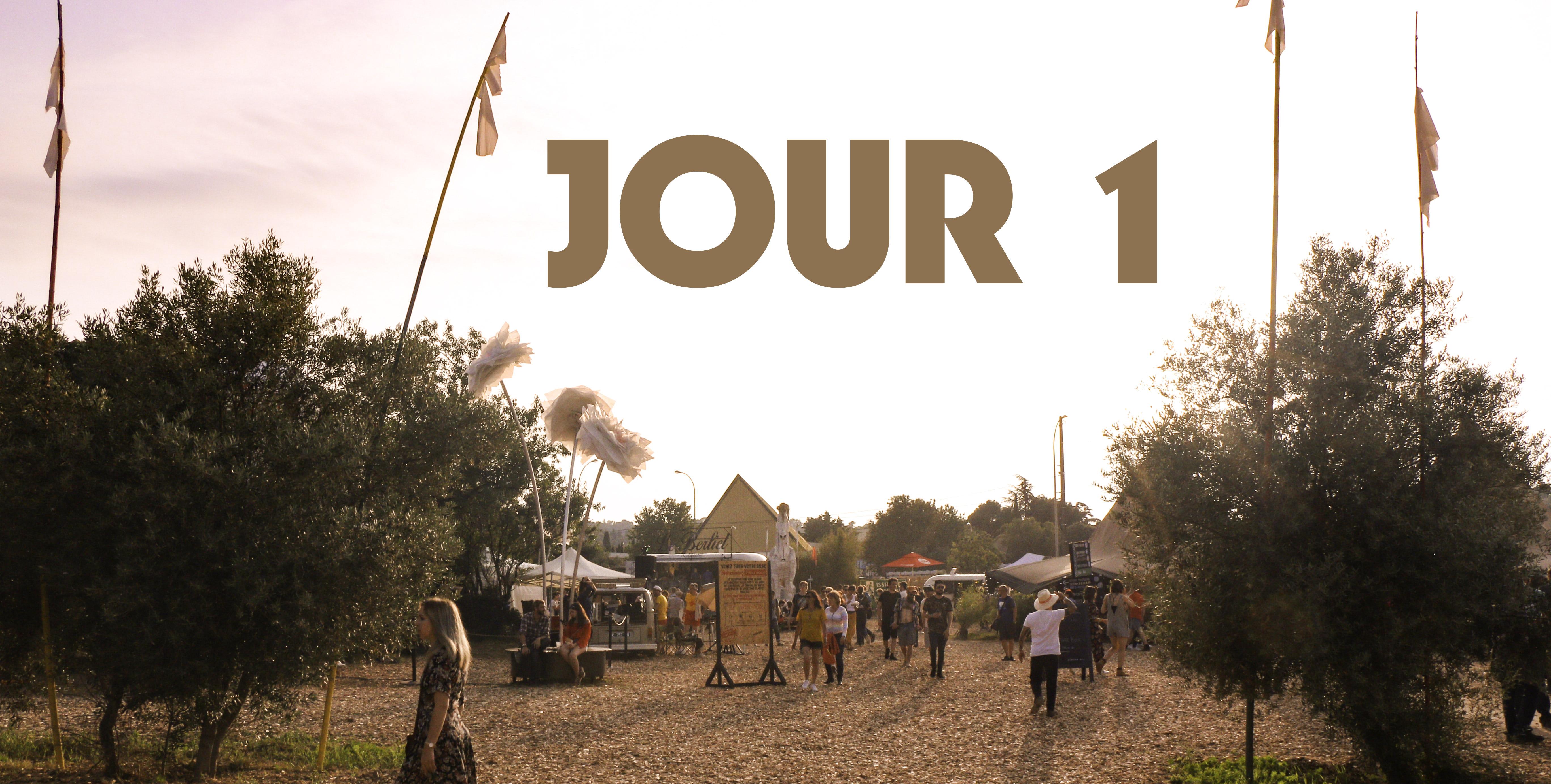 j1 crop