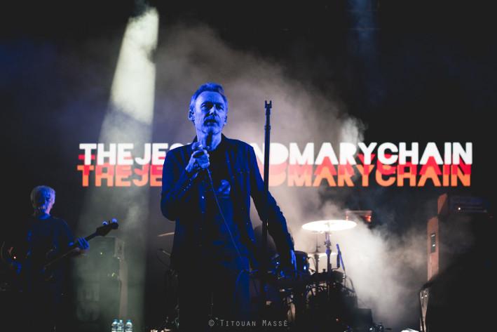 TheJesusAndMaryChain-TINALS2018-DSC08244