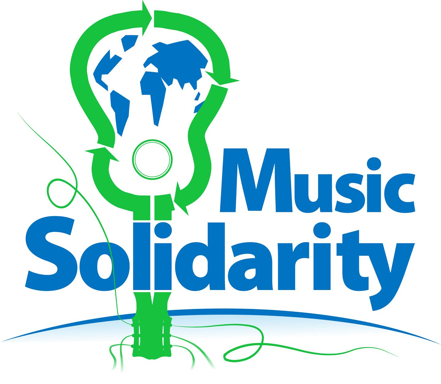 Music Solidarity