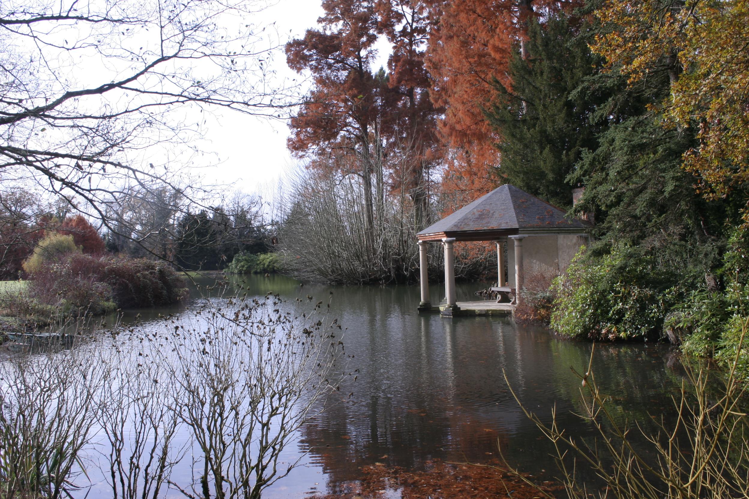 Arboretum_de_Balaine3