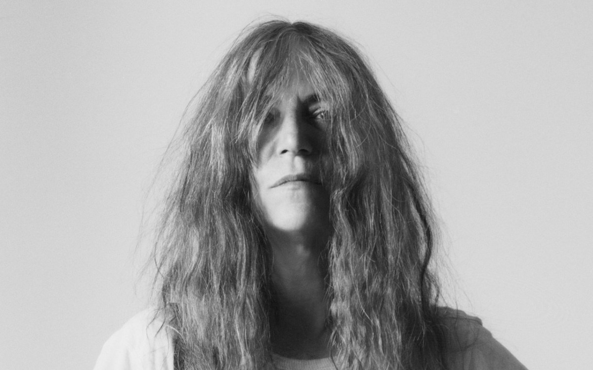 patti-smith-main