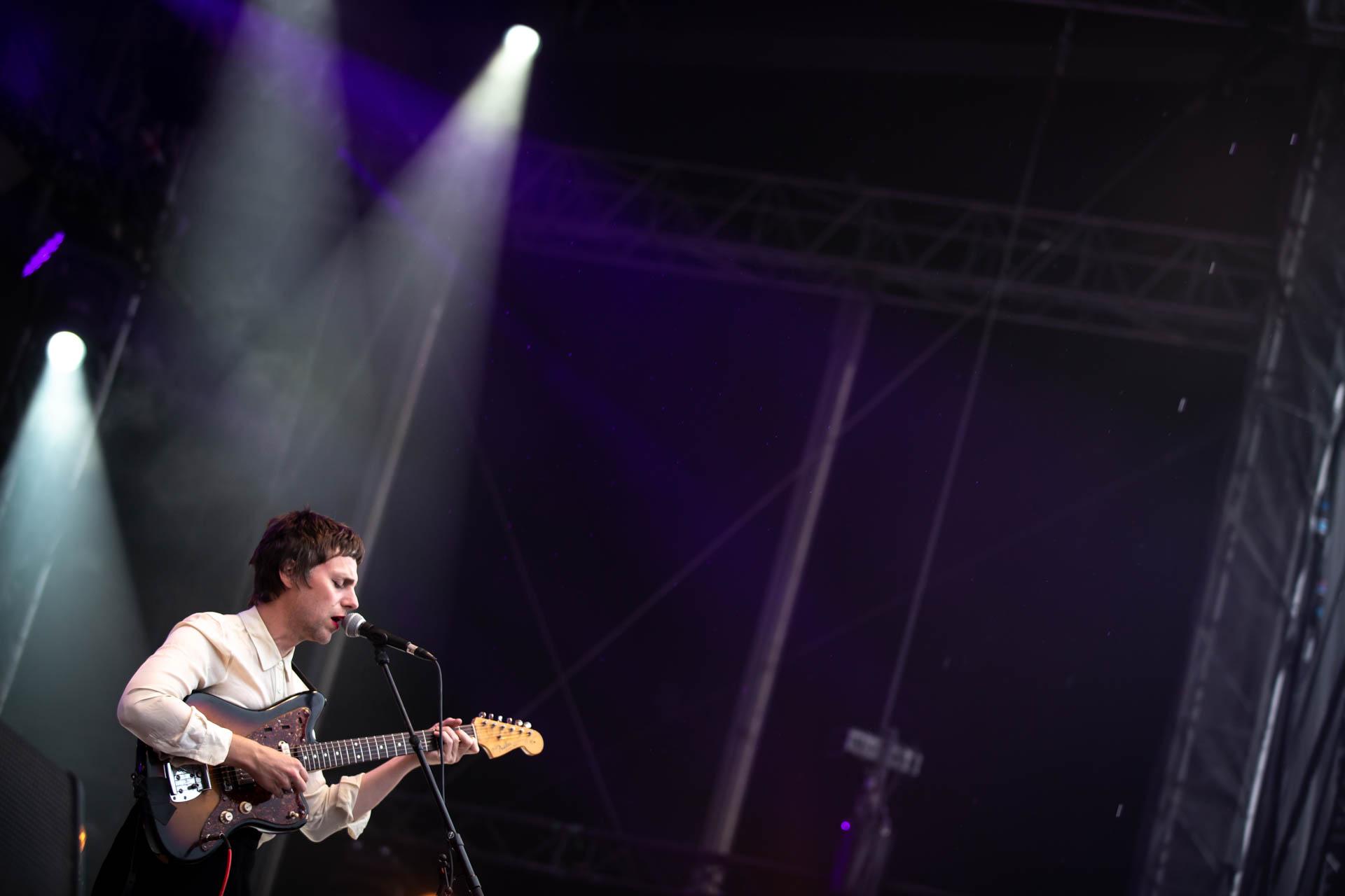 Tim-Presleys-White-Fence_©Nicolas-Joubard-0617