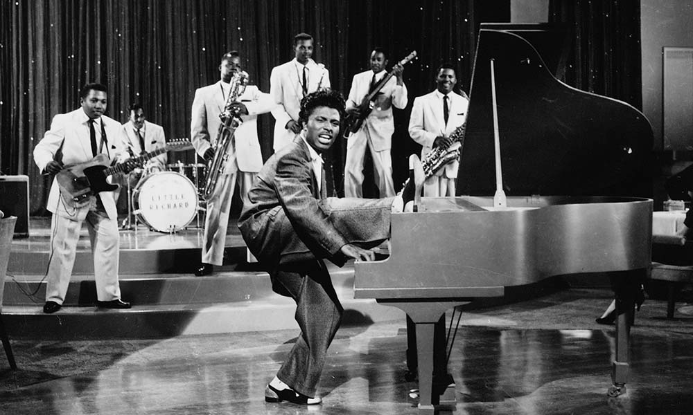 2_LITTLE RICHARD (Photo- Specialty Records Archives)