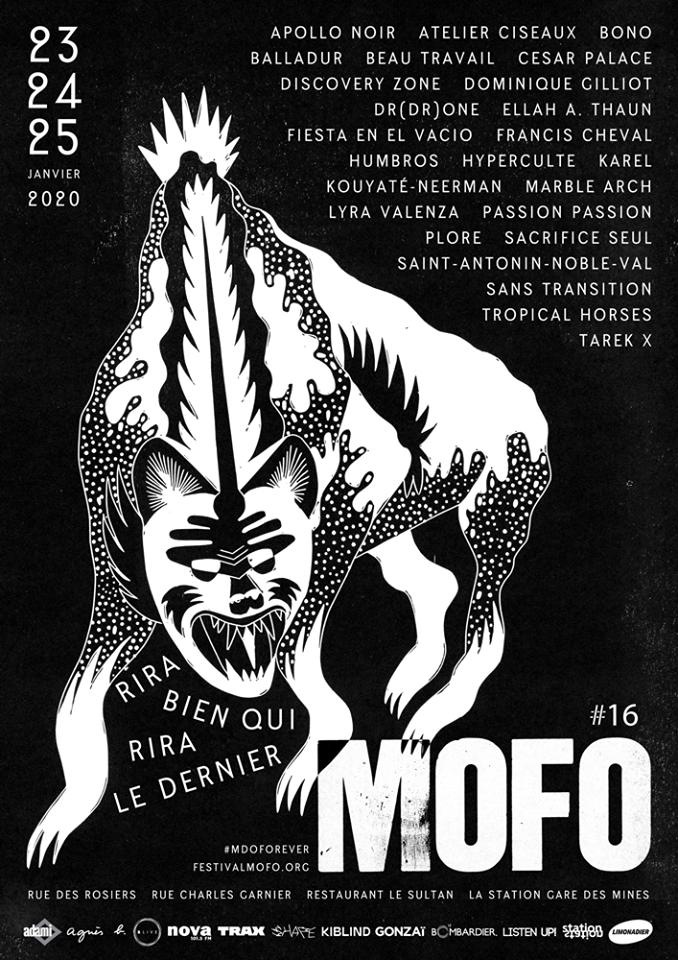 mofo 2020