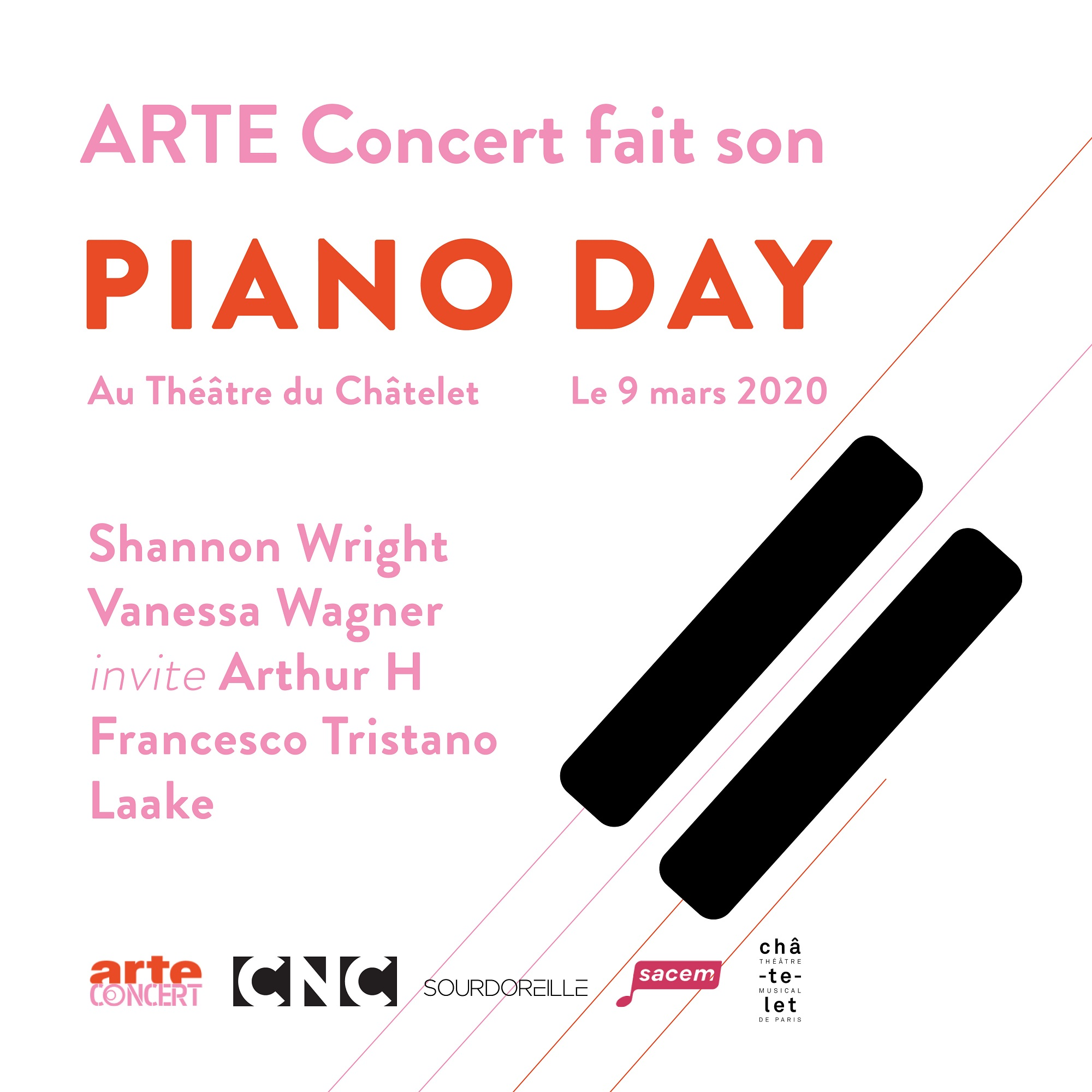 carre-piano-day