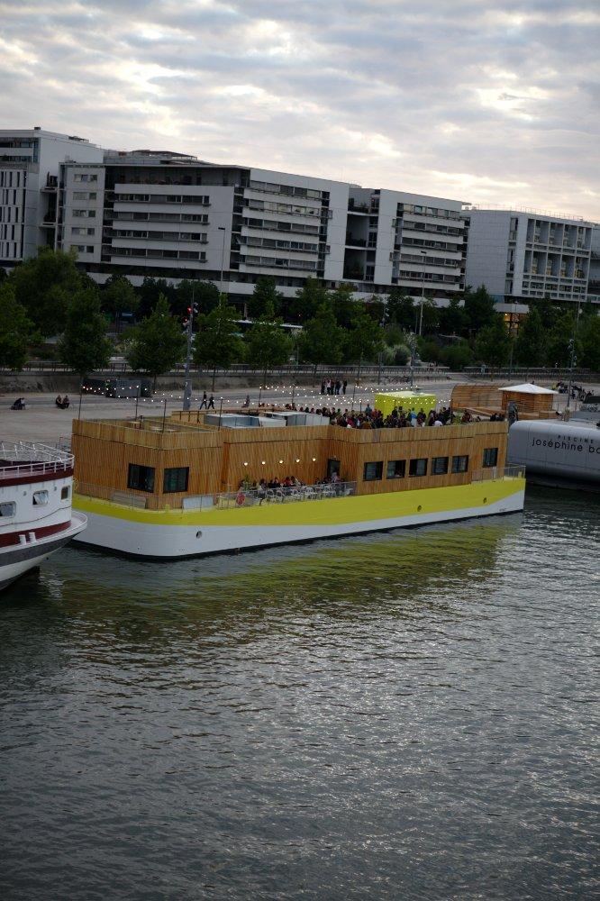vue du pont-ian_rivera