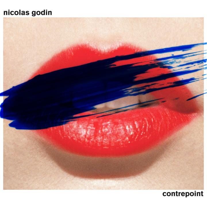 Nicolas-Godin-Contrepoint-720x720