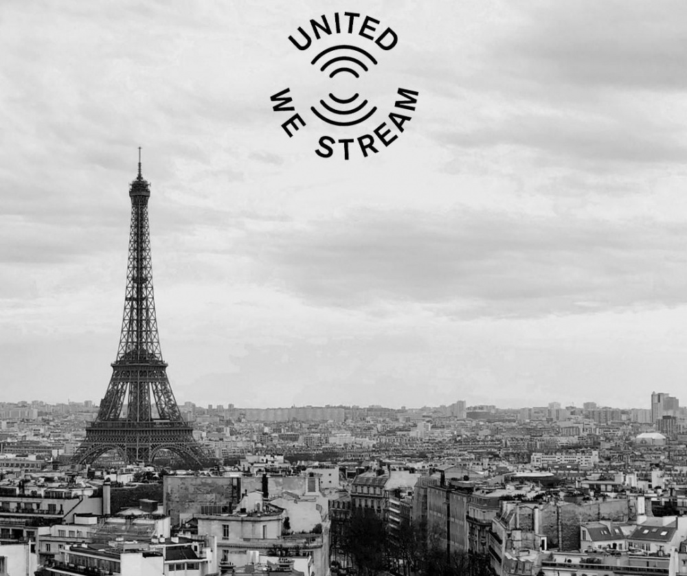 556677-united-we-stream-le-plus-grand-club-numerique-au-monde-debarque-en-france-debut-