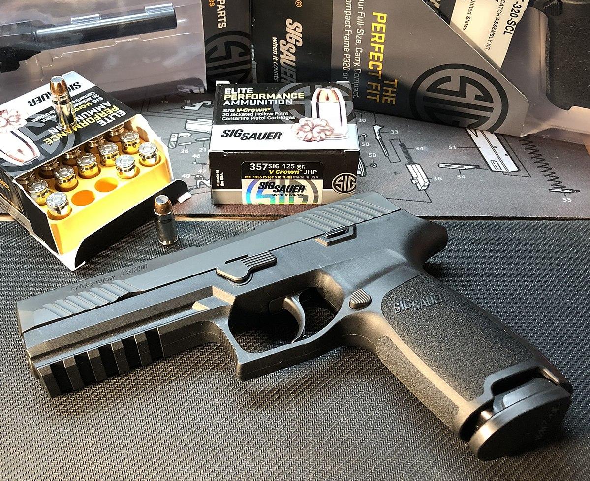 1200px-Sig_Sauer_P320_Modular_Handgun_System